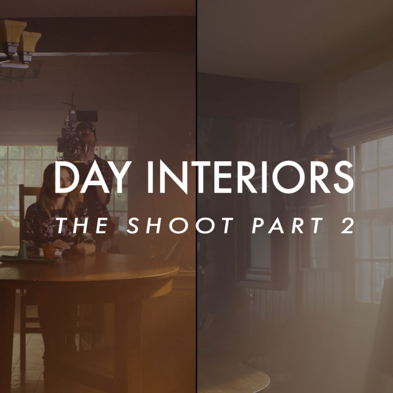 Day Interiors_The Shoot_Part 2_ 1x1