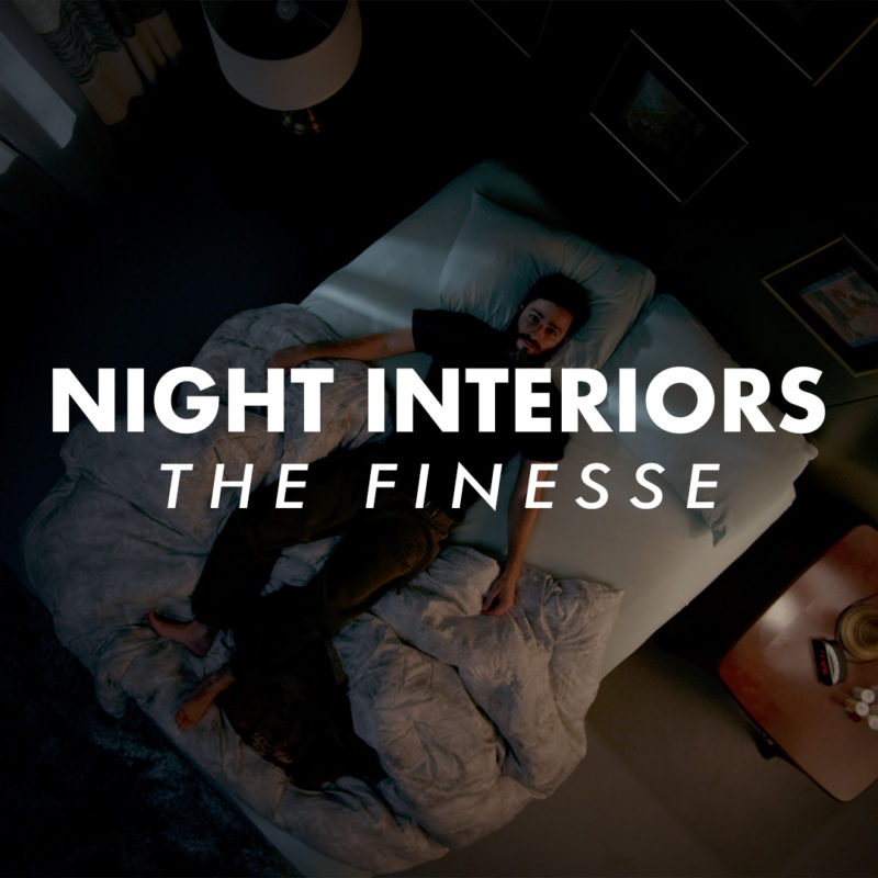 Night Interiors The Finesse 03 1x1 Image